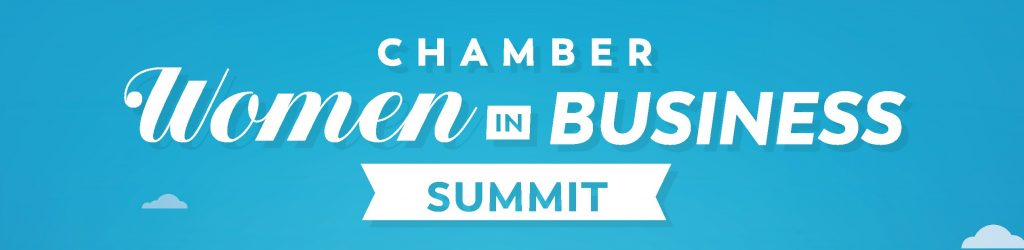 Chamber Women in Business Summit
