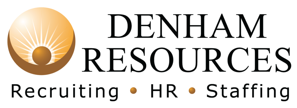 Denham Resources