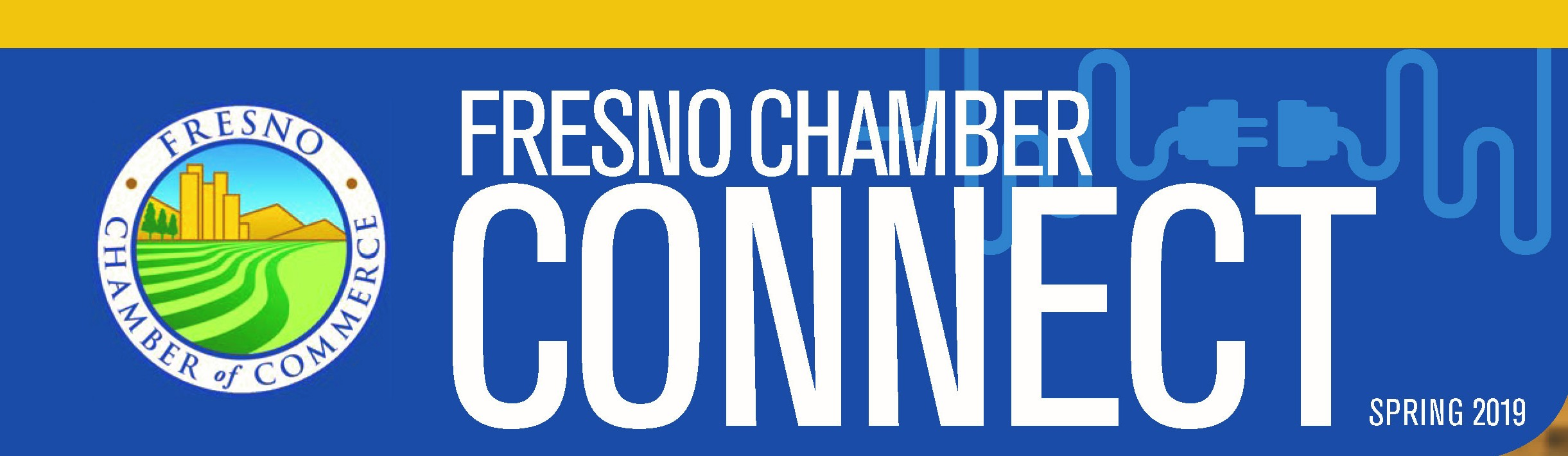 Fresno Chamber Connect
