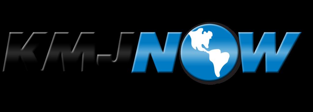 KMJ Now News Talk Tadio