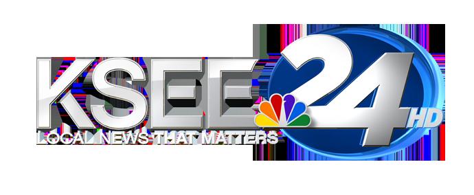 KSEE 24 News