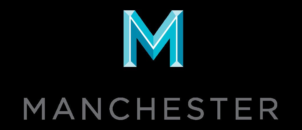 Manchester Center
