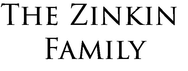 Zinkin logo