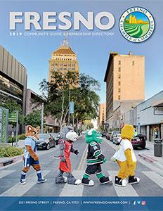 Fresno-CA-Cover-00214678