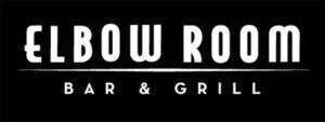 Elbow Room Bar & Grill